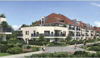 Programme immobilier n°212735 n°3