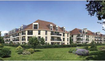 Programme immobilier n°212735 n°4
