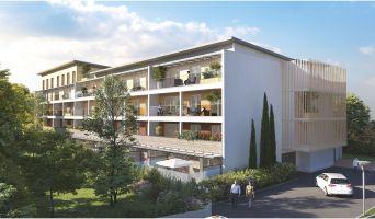 Photo du Résidence « Résidence du Parc » programme immobilier neuf en Loi Pinel à Rambouillet