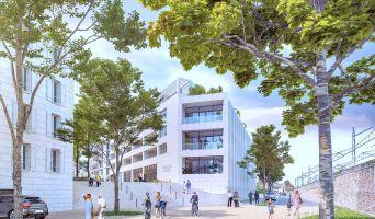 Résidence « Versaille Providence » programme immobilier neuf en Loi Pinel à Versailles n°3