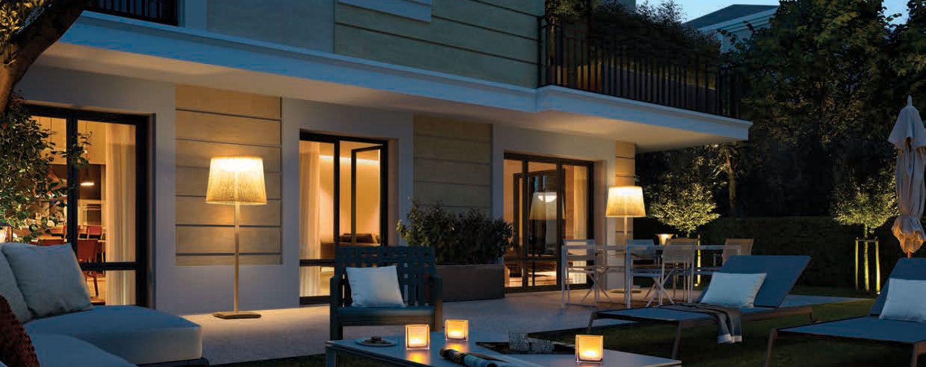 Viroflay : programme immobilier neuve « Programme immobilier n°217727 » en Loi Pinel (3)