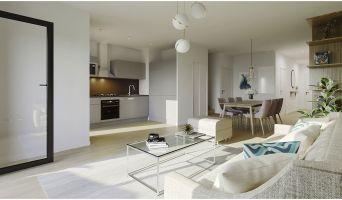 Verson programme immobilier neuve « So Green » en Loi Pinel  (4)