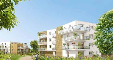 Résidence à Mont Saint Aignan, quartier Mont St Aignan réf. n°212664