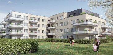 Appartement t3 les rives du parc saint l ger du bourg denis n623 - Garage henri saint denis les bourg ...