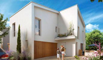 La Rochelle programme immobilier neuve « Calypso Tr1 »  (3)