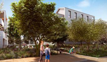 La Rochelle programme immobilier neuve « Calypso Tr1 »  (4)