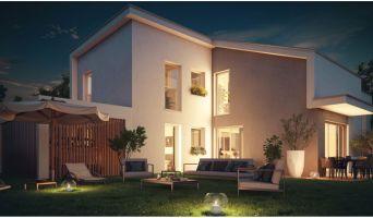 La Rochelle programme immobilier neuve « Calypso Tr2 »  (2)