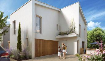 La Rochelle programme immobilier neuve « Calypso Tr2 »  (5)