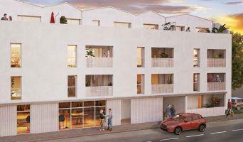 hotel la rochelle centre ville avec parking webmail valdoise