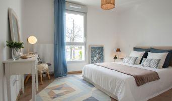 La Rochelle programme immobilier neuve « Le Forum »  (3)