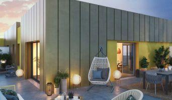 Photo n°3 du Résidence « Les Océanes » programme immobilier neuf à Royan