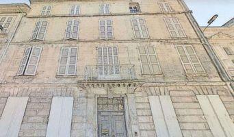 Programme immobilier neuf à Angoulême (16000)