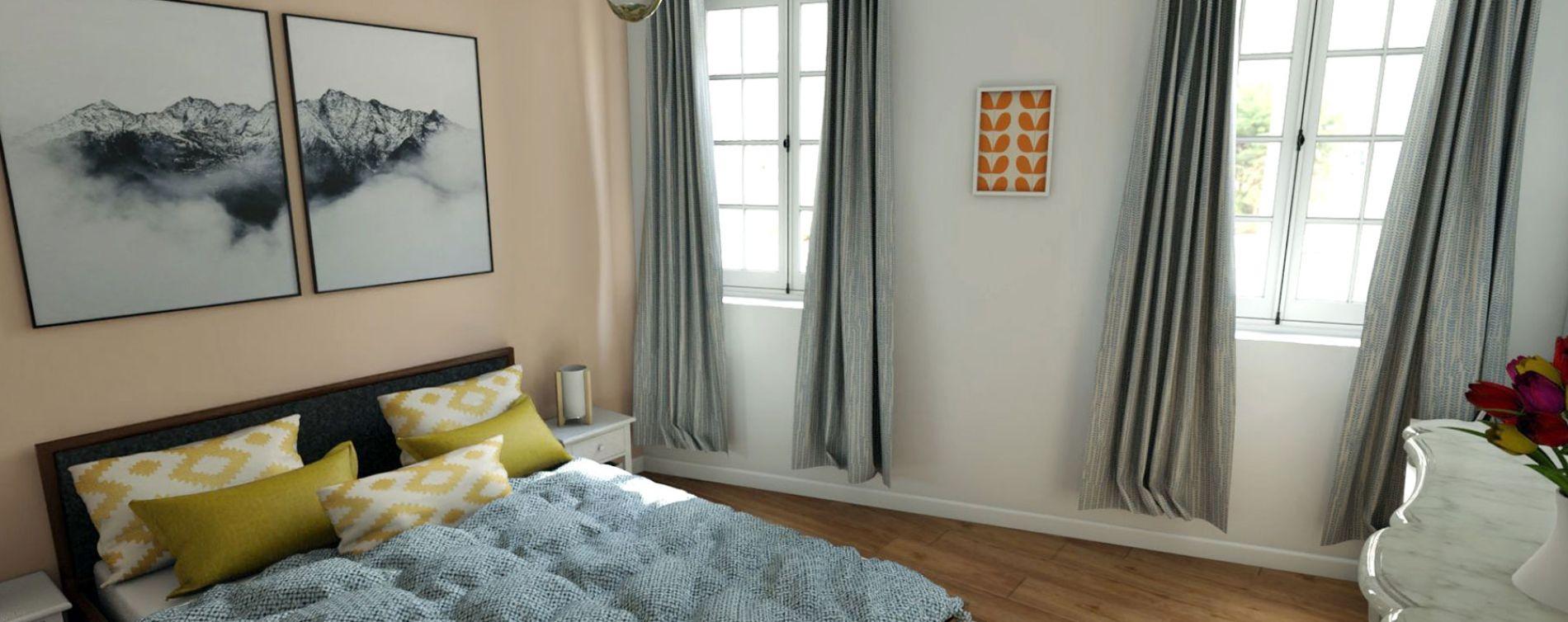 Angoulême : programme immobilier neuve « Villa Equalisma » (4)