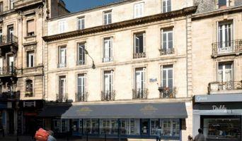 Photo n°2 du Résidence à rénover « 15 Rue Contrescarpe »