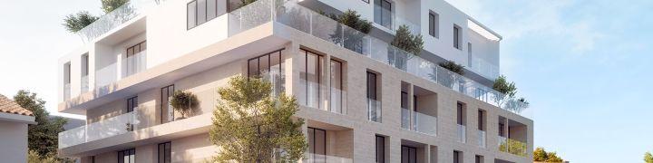 Résidence Villa 105 à Bordeaux