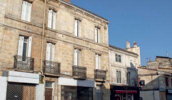 Photo n°2 du Résidence à rénover « Villa De L'Yser »