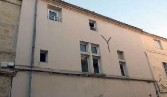 Photo du Résidence « Villa des Vignes » programme immobilier à rénover en Loi Pinel ancien à Bordeaux