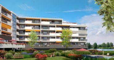 Résidence « Vivalys » (réf. 214108)à Bruges, quartier Centre