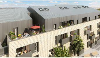Photo n°2 du Résidence neuf « Acacias »