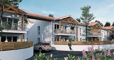 Résidence « Opus One » (réf. 216649)à Gujan Mestras, quartier Centre réf. n°216649