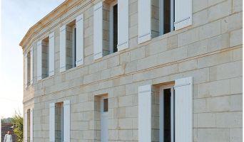 Résidence « 3 Chemin De L'Estey » programme immobilier à rénover en Loi Pinel ancien à Latresne n°2