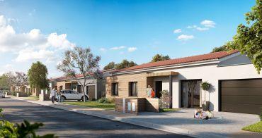 Résidence « Villa Jolibois » (réf. 216296)à Saint Aubin De Médoc, quartier Centre réf. n°216296