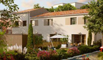 Photo n°4 du Résidence « 6Ème Sens » programme immobilier neuf en Loi Pinel à Villenave-d'Ornon