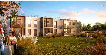 Résidence « Birdie Lodge 2 » (réf. 214314)à Villenave D'Ornon, quartier Le Bocage