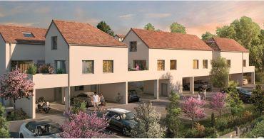 Résidence « Midori » (réf. 215593)à Villenave D'Ornon, quartier Centre réf. n°215593