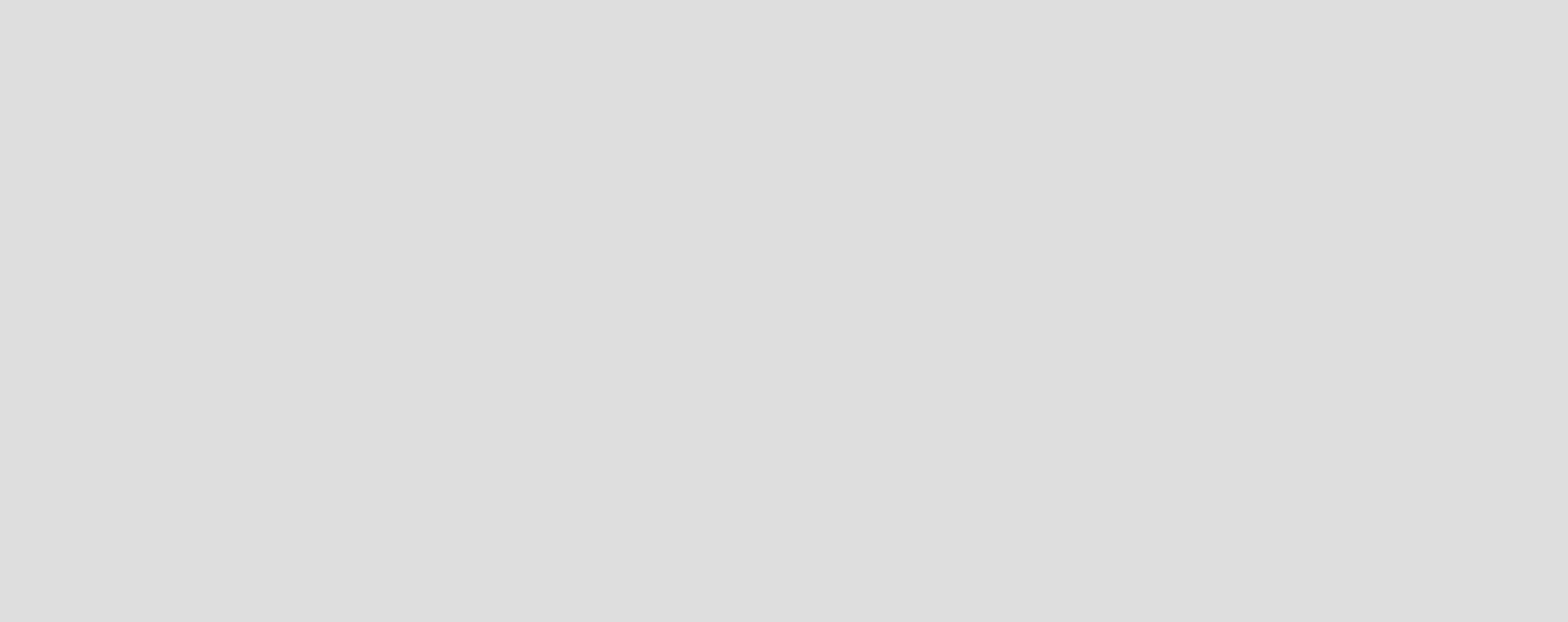 Résidence Amaryllis à Biscarrosse