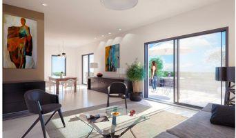Photo n°3 du Résidence neuve « L'Atik - Appartements »