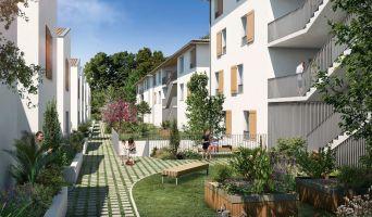 Photo du Résidence «  n°217512 » programme immobilier neuf en Loi Pinel à Ondres