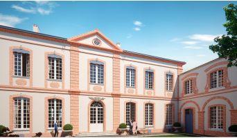 Agen programme immobilier à rénover « 3, Rue des Généraux Arlabosse » en Monument Historique  (2)