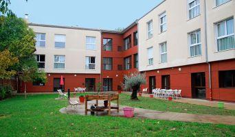 Photo du Résidence « Zoppola » programme immobilier neuf à Tonneins