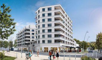 Programme immobilier neuf à Blagnac (31700)