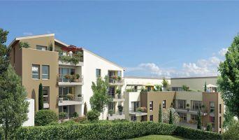 Programme immobilier n°213072 n°2