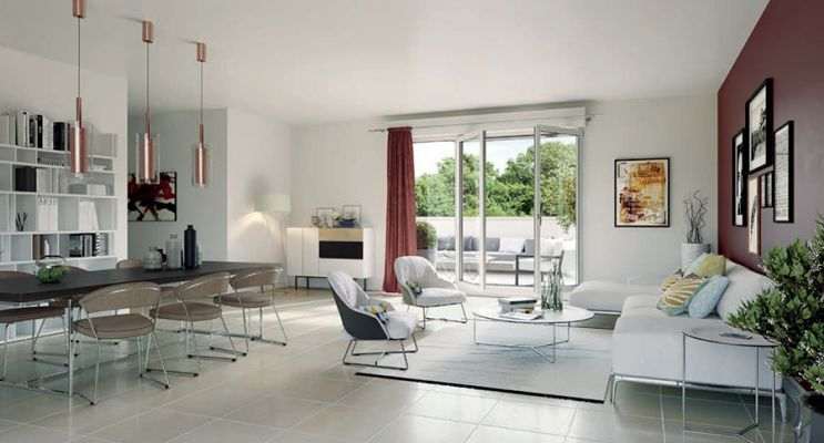 Programme immobilier n°213072 n°3