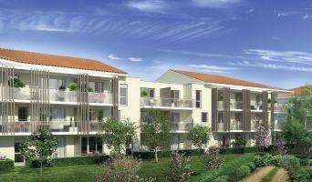 Programme immobilier n°211044 n°2