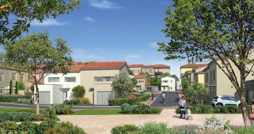 Castelmaurou : programme immobilier neuf « Domaine des Figuiers » en Loi Pinel