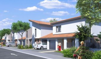 Photo n°2 du Programme immobilier n°216127
