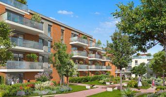 L'Union programme immobilier neuve « Inside » en Loi Pinel  (3)