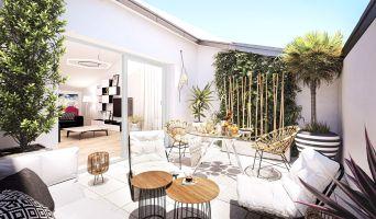 L'Union programme immobilier neuve « Intimist » en Loi Pinel  (2)
