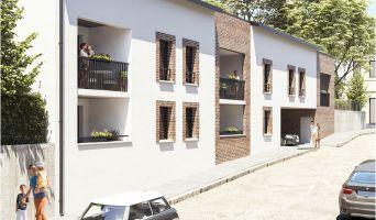 L'Union programme immobilier neuve « Intimist » en Loi Pinel  (3)