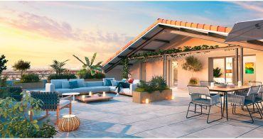L'Union programme immobilier neuf « Vilanova » en Loi Pinel
