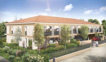 Programme immobilier neuf à Muret (31600)