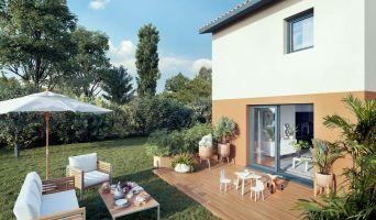 Photo n°1 du Résidence neuf « Le Domaine Des Pins »