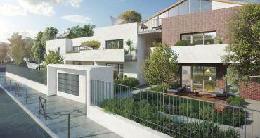 Résidence « Artemura » (réf. 216515)à Toulouse, quartier Croix Daurade