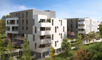 Photo n°3 du Résidence neuf « Jolis'Monts »