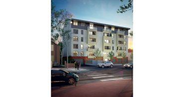 Résidence « Le 116 » (réf. 217285)à Toulouse, quartier Barriere De Paris réf. n°217285