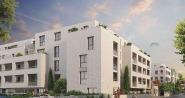 Résidence « Le 17 » (réf. 216130)à Toulouse, quartier Trois Cocus